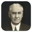 Quotations by Bernard M Baruch